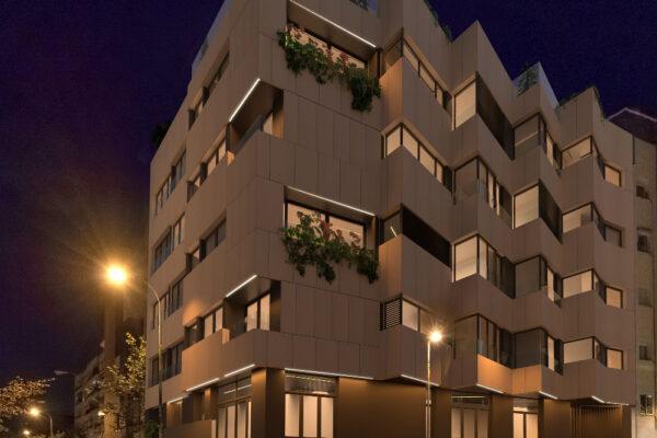edificio_noche